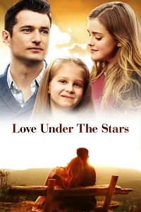 Watch Love Under the Stars Online Free in HD