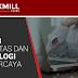 Peluncuran Tickmill Prime