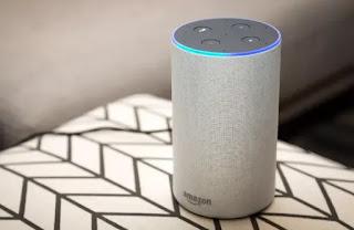 modi di usare Alexa