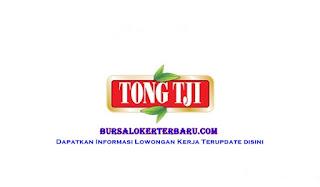 Lowongan Kerja Tong Tji