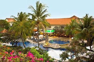 Hotel Jobs - Therapist, Security, Gardener at Bali Rani Hotel