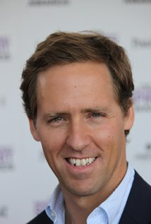 Nat Faxon. Director of The Descendants