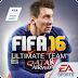 لعبة FIFA 16 Ultimate Team v2.0.102647 كاملة و مدفوعة