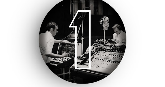 Soulwax/2manydjs - Essential Mix 20th May 2017