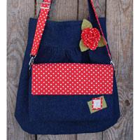 сумки шитье рукоделие блоги каталог список топ blogger