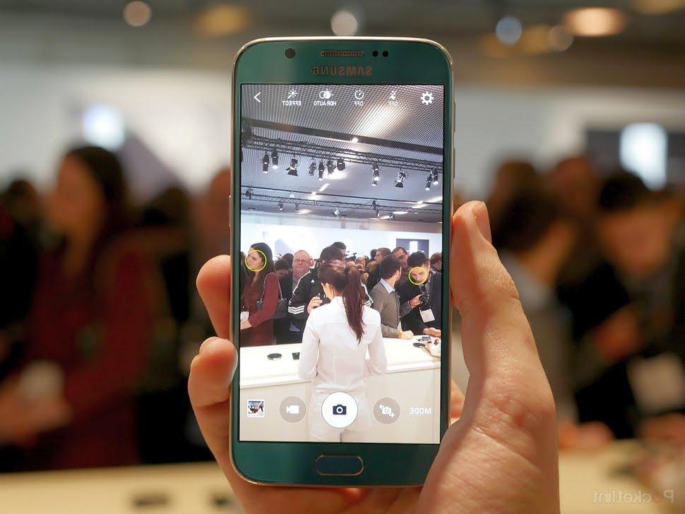 5 Inovasi Pada Kamera Smartphone Bikin Fotomu Sekelas