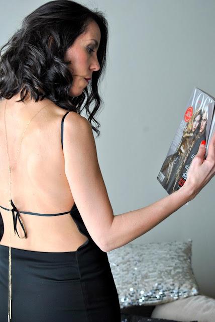 como llevar un vestido negro, outfit del dia, look del dia, como vestir para un evento, asesora de imagen, tips, consejos de moda, july latorre, julieta latorre, look de fiesta