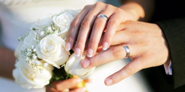 Jika Bukan Setia Yang Diinginkan Oleh Setiap Orang Yang Sudah Menikah Lalu Apa Lagi?