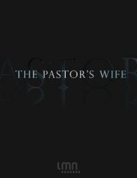The Pastor's Wife | Bmovies