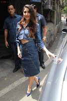 Bollywood beauties Models Actress Top Star Exlcuisve Summer Pics 2018 (13).jpg