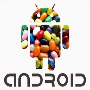 Download Android Jelly Bean 4.2.2 Operating System (OS) Free For Your PC - By Rowan