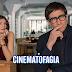 """Crítica: gourmetização de filme B, nada salva """"Velvet Buzzsaw"""" do fracasso"""