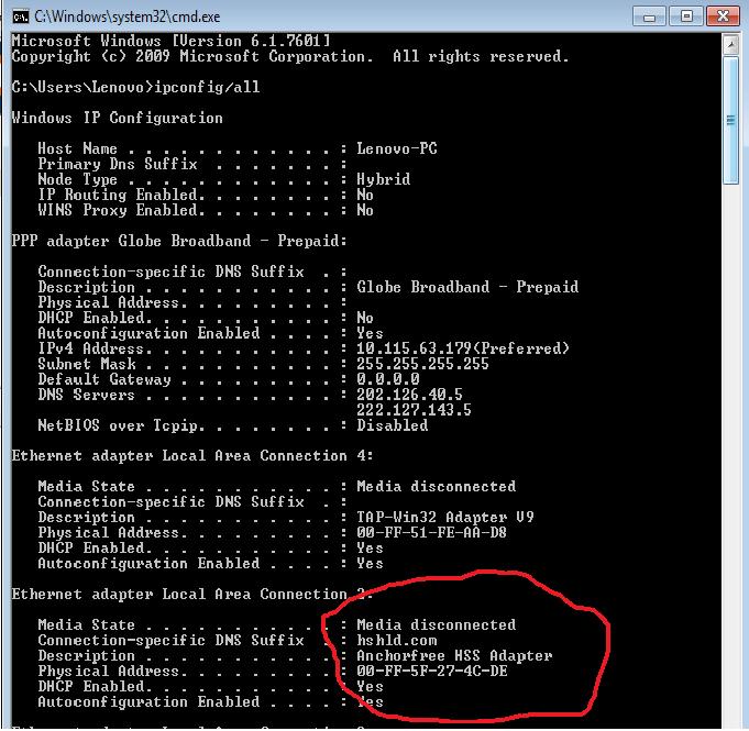 Descargar Netilla Vpn Adapter Download   ecaptudic ml