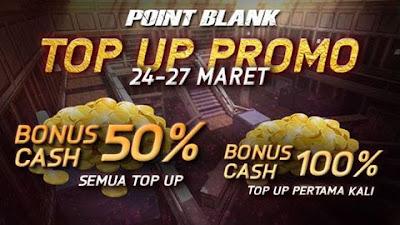 Cash Gratis PB Garena Indonesia