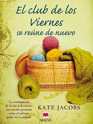 el-club-de-los-viernes-se-reune-de-nuevo-kate-jacbos
