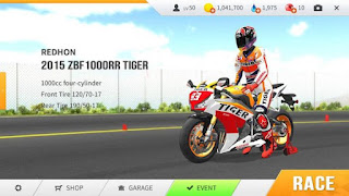 cheat real moto real moto mod indonesia real moto mod money cara cheat real moto real moto unlimited money download cheat real moto download game real moto apk