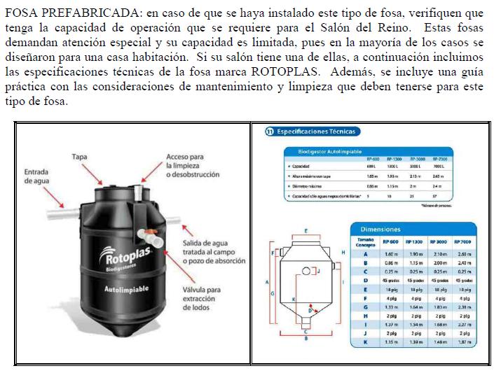 MANUAL BIODIGESTOR ROTOPLAS PDF