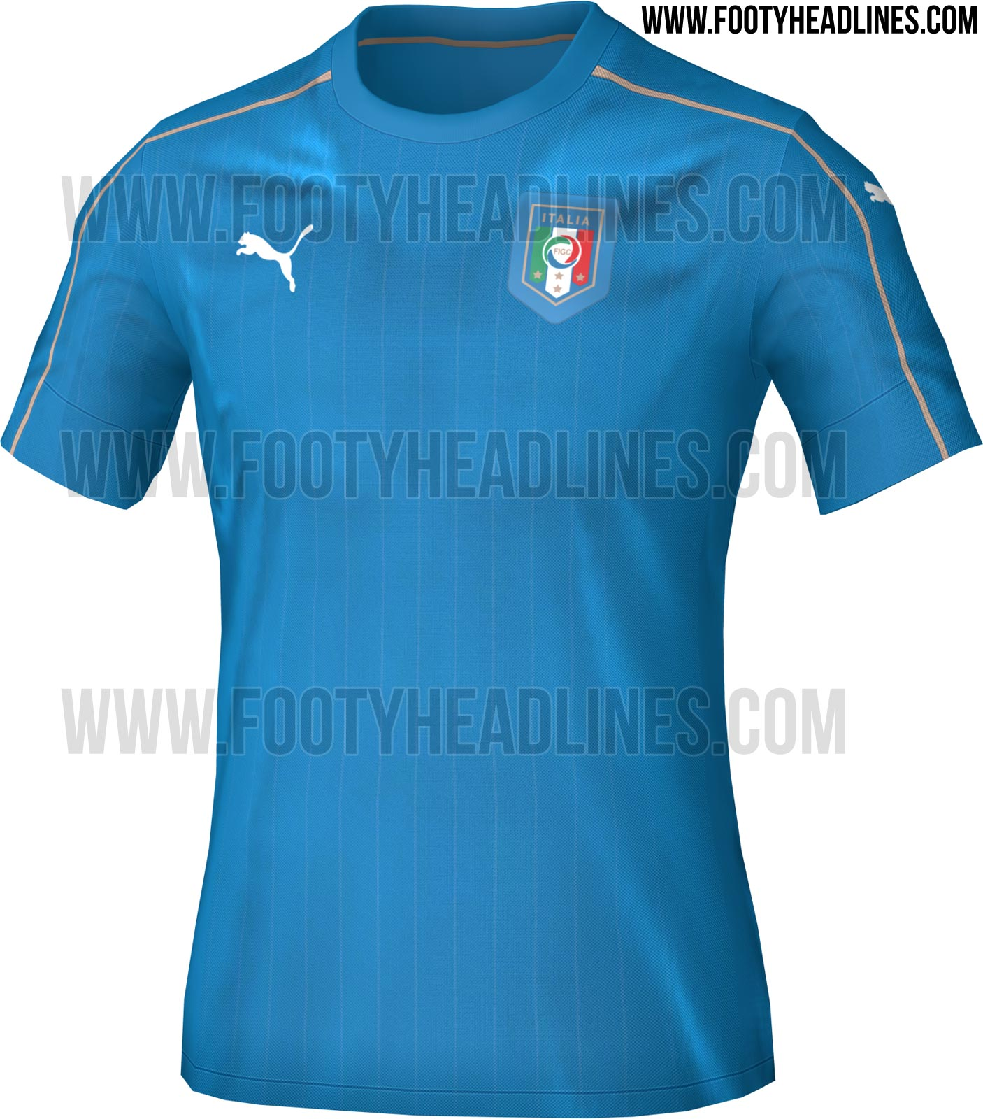CalcioFino Della Nazionale A Di Acquista Maglietta Italiana Off72 1KJc3lTFu