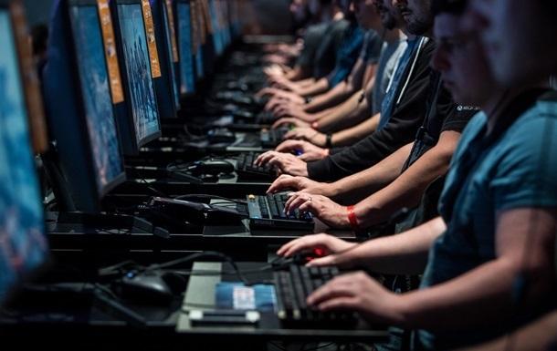 Кіберполіція: Хакери РФ готують масований удар