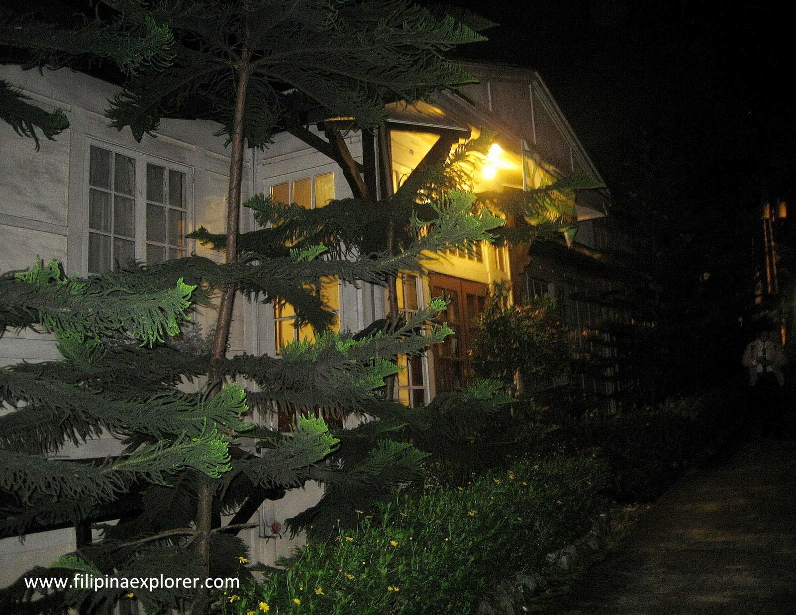 Casa Vallejo Hotel Baguio City 009 Jpg