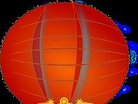 FESTIVAL MALAM LAMPION BERHADIAH TOTAL 200 JUTA, SIMAK SYARAT DAN TATA TERTIBNYA