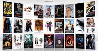Situs Streaming Film 100% GRATIS di Indonesia