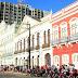 Natal vai abrir 7.594 vagas temporárias em Pernambuco