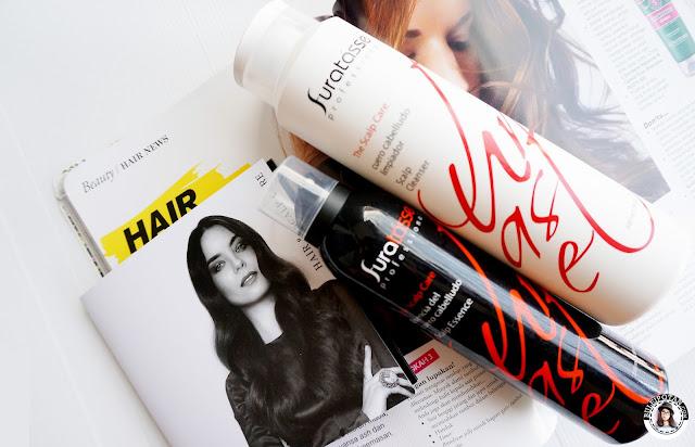Cara+mengatasi+rambut+rontok+parah+pada+wanita