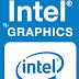 Intel Graphics Drivers 15.40.37.4835 Intel Graphics Drivers Free Download