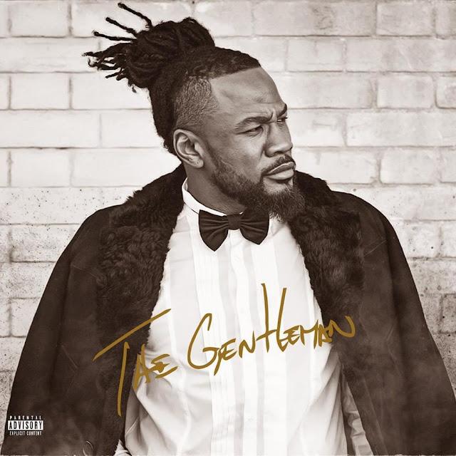 """""""The Gentleman"""" é o recente álbum do músico e compositor angolano """"C4 Pedro"""", Álbum composto por 12 Faixas e recheado de diversos estilos musicais como """"Acustico, Afro Funk, Kizomba, R&B, Reggaeton, Soul""""  e com a voz de """"Dino D'Santiago, Anselmo Ralph, Mc Zuka,  David Carreira & Mr Marley"""" grandes astros da música internacional. Sem mais demora, faça o download e desfrute da boa música."""