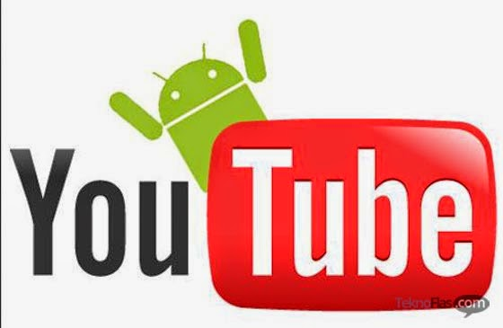 Download Aplikasi Yuotube 5.0.21 for Android