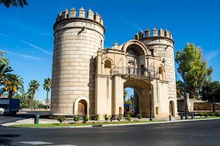 Material geriátrico en Badajoz