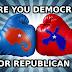 政治會影響股市嗎?如果「民主黨執政買進、共和黨執政賣出」,結果會是....