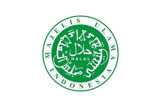 logo halal mui pada label makanan