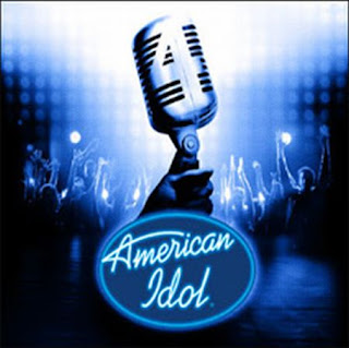 American Idol, Season 15, will be it's last; ending in 2016