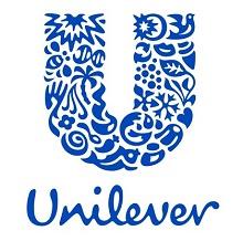 Logo PT Unilever Indonesia