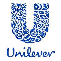 Logo Unilever Indonesia