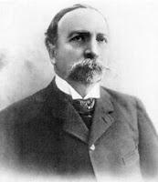 Edward Woyniłłowicz