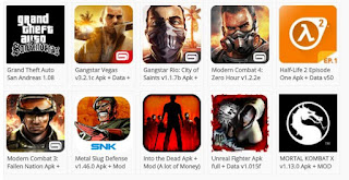 free-download-paid-app-games