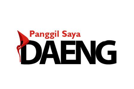 Daeng