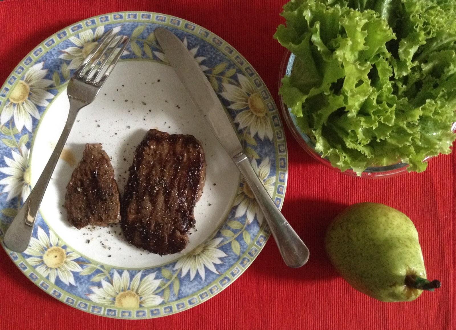 Resep Diet Mayo Sehat dan Ampuh