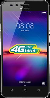 Huawei Y360 II LTE