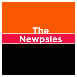 the newpsies the oc podcast