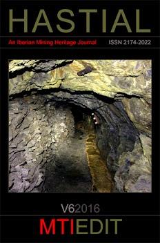 Volumen 6-2016 completo