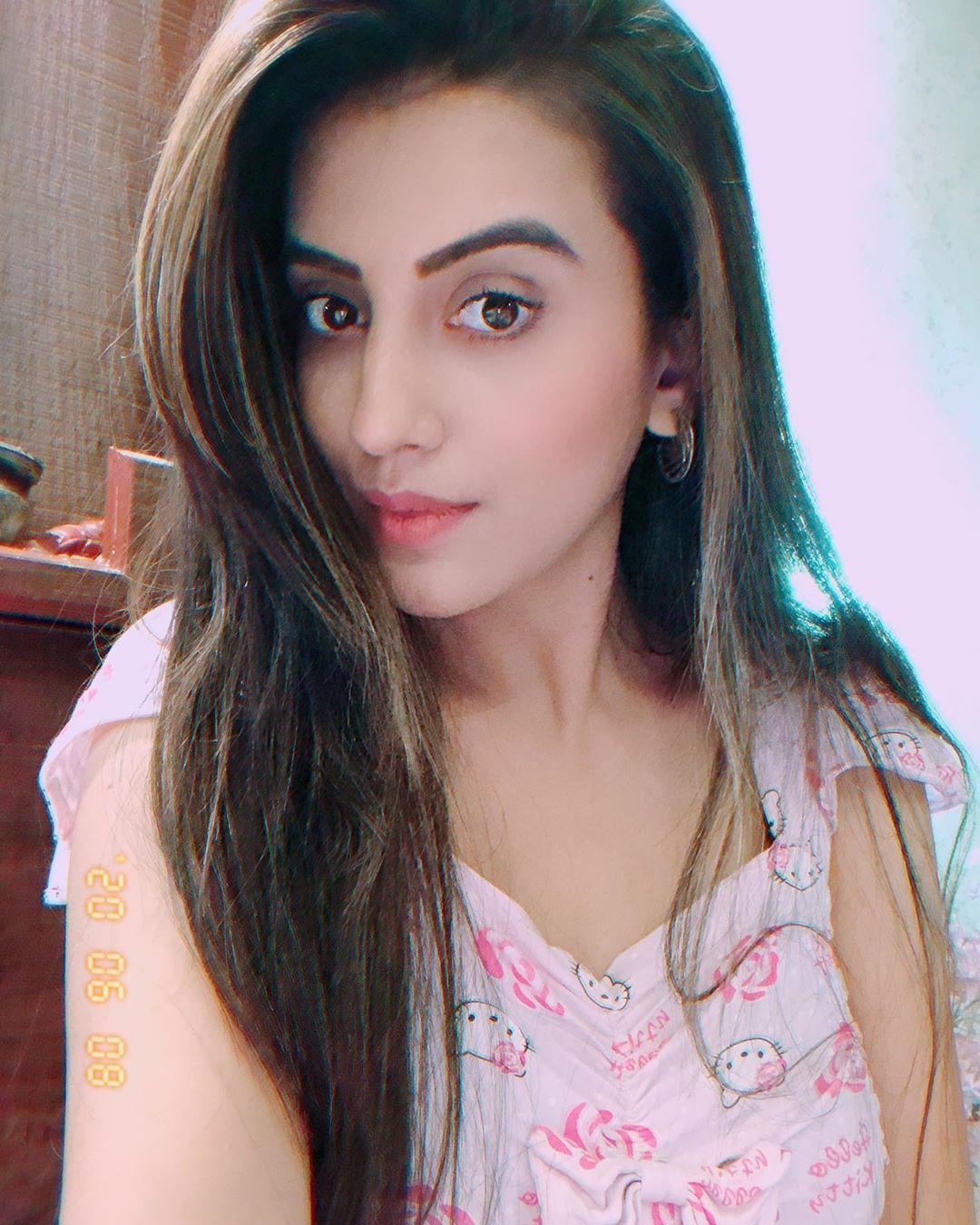 Akshara Singh 6