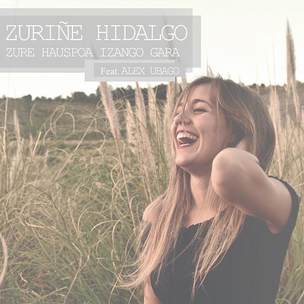 Zuriñe-Hidalgo