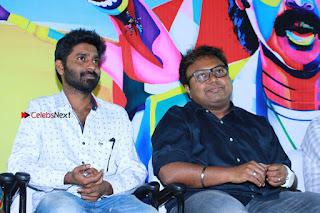 Panjumittai Tamil Movie Audio & Trailer Launch  0028.jpg