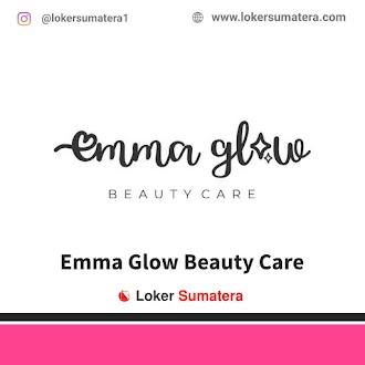 Emma Glow Beauty Care Pekanbaru