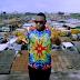 VIDEO : Sanko (Official Music Video) - Timaya - Epiphany - Official Timaya || DOWNLOAD