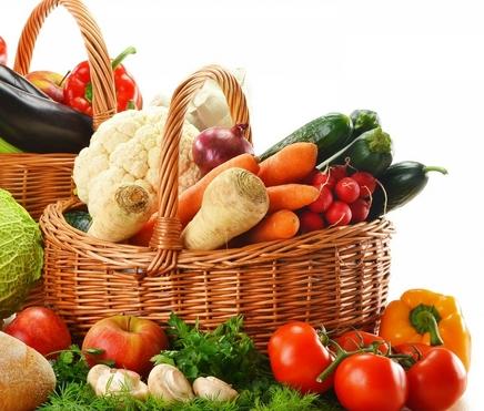 Pantangan Makanan Penderita Penyakit Jantung